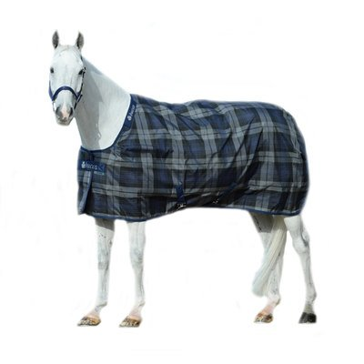 Coperta  bucas celtic stable  150  sd stay dry lining