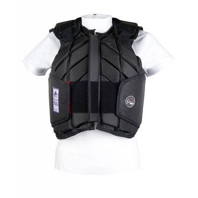 Gilet di sicurezza Easy Fit