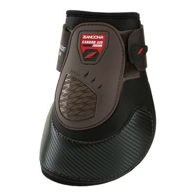 Paranocche extra-protection carbon air junior